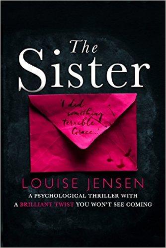 https://www.amazon.co.uk/Sister-psychological-thriller-brilliant-coming-ebook/dp/B01E3YGP66/ref=sr_1_1?ie=UTF8&qid=1465453167&sr=8-1&keywords=louise+jensen