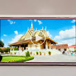 Test 4K video recording and movies on Galaxy Note 3 Snapdragon 800 runs