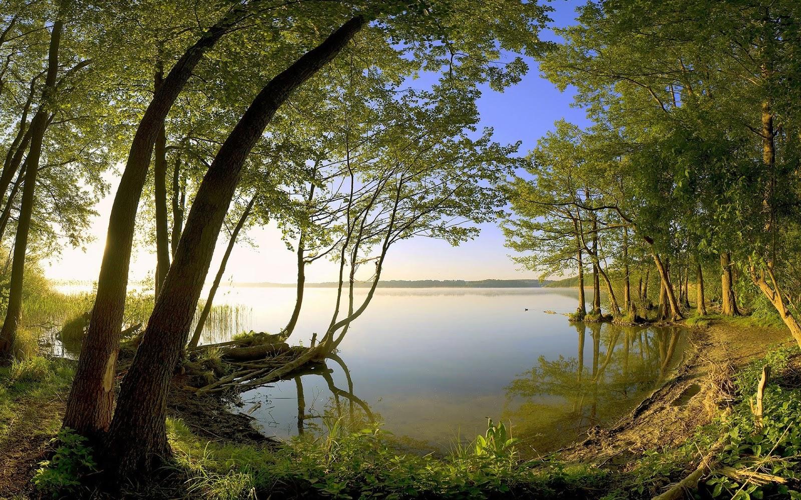 Beautiful Wallpapers for Desktop: Beautiful Desktop Nature ...