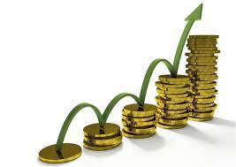 3 Jenis Investasi yang Bisa Dijalankan dengan Modal Kecil