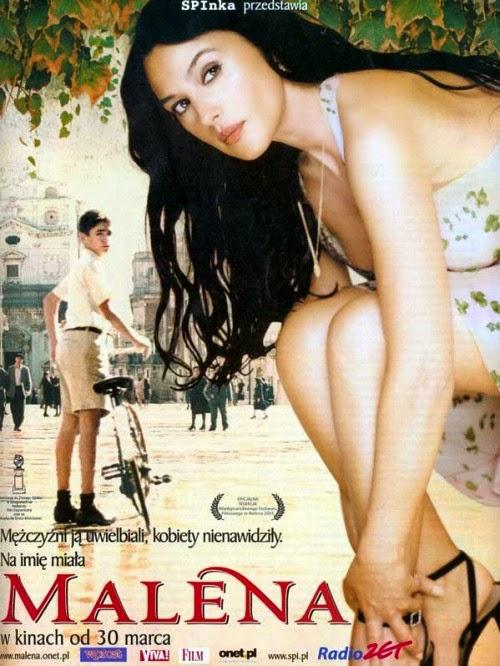 Światowy Kącik Filmowy #21