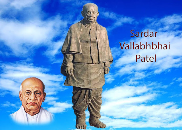 statue of unity,how to reach statue of unity