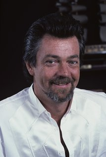 Stephen J. Cannell. Director of The A-Team - Season 2