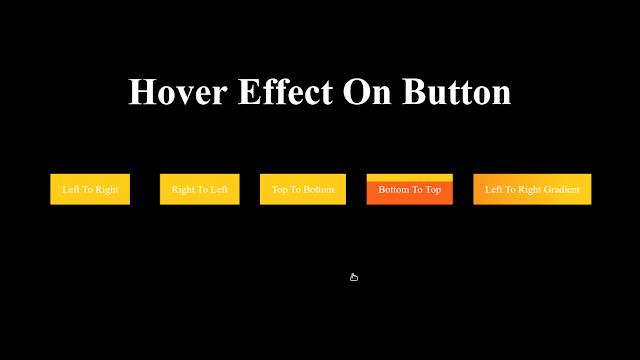 bottom to top background slide