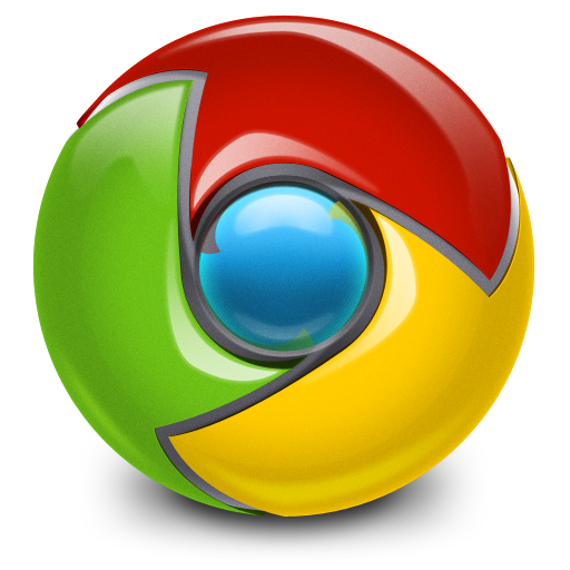 10 सबसे सर्वश्रेष्ठ Chrome Extension जो Install होनी चाहिए |