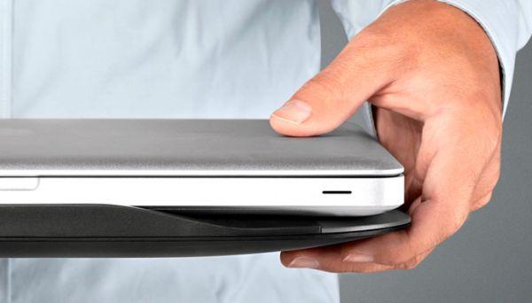 mrtechpathi_Belkin_CoolSpot_helps_overheating_your_laptop
