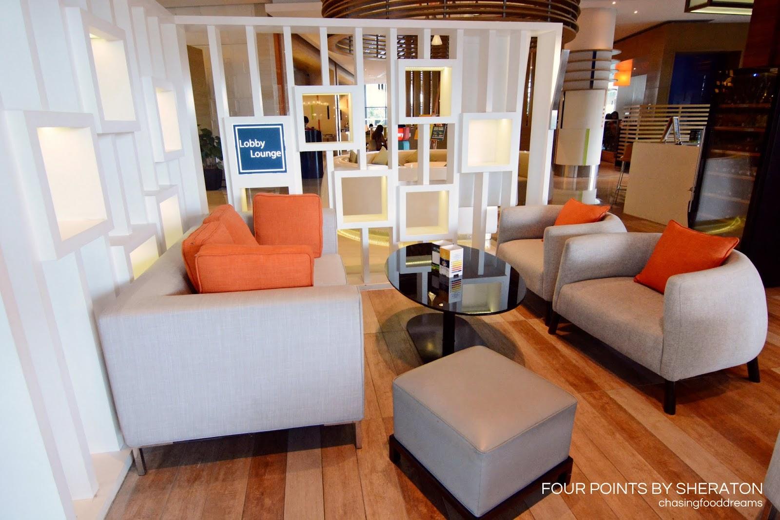 Classy Living Rooms Pinterest