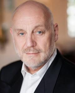 Rufus Graham
