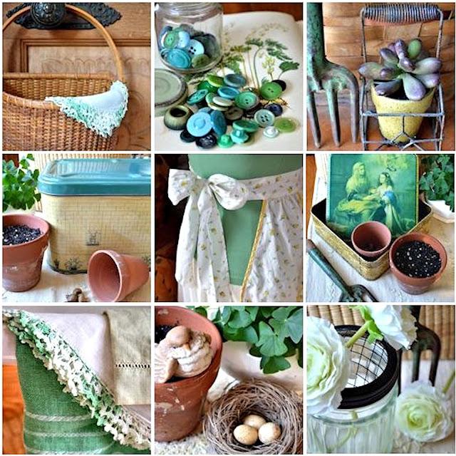 http://surroundingsbymelinda.com/garden.php