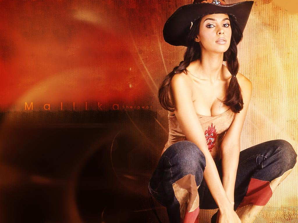 Mallika Sherawat Hd Wallpapers 2012  Hot Actress Picx-7271