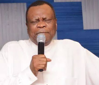 pastor abiara tithing