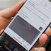 4 Cara Sceenshot di samsung Galaxy S8 dan Galaxy S8 Plus