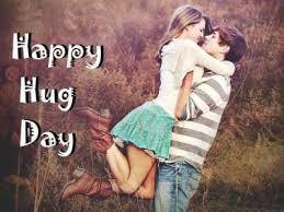Hug-Day-Images