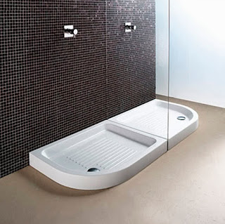 Cómo desatorar la bañera