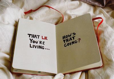 Sự trung thực ngu ngốc