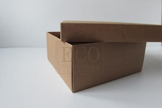 http://www.eco-scrapbooking.pl/index.php?p292,pudelko-180x170x80mm-kraft