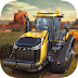 Farming Simulator 18 v1.0.0.1 Apk + Data