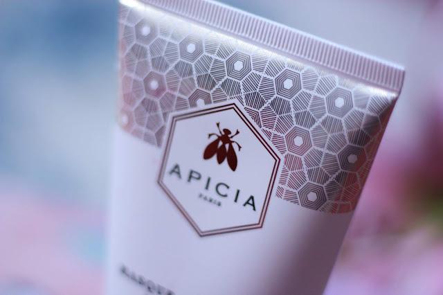 apicia-apitherapie