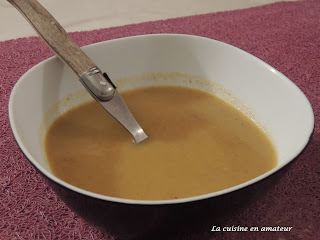http://recettes.de/soup-and-co
