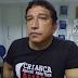 CPI dos Maus-tratos vai investigar casos de estupro de crianças e adolescentes em Sobral