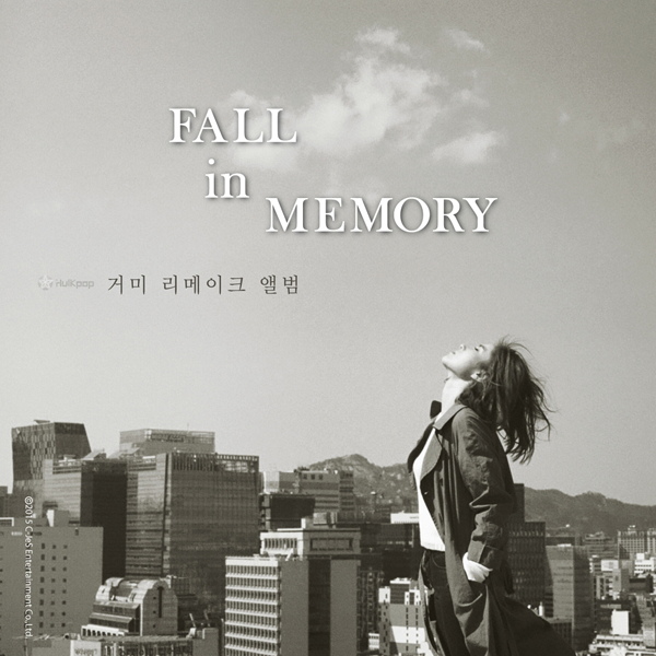 Gummy – Fall in Memory – EP (ITUNES PLUS AAC M4A)