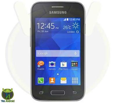 G130HNXXU0APA2 Android 4.4.2 Galaxy Young 2 DOUS SM-G130HN
