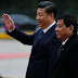 President Duterte to bring home $24 Billion of investments, credit facilities from China