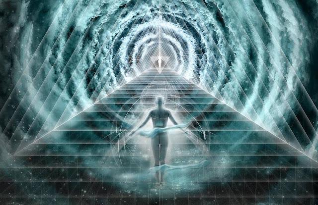 Bernard Guenther - Разделение реальности-временной линии, виьбрационная частота и Скрытые Силы Жизни ENG 10391714_10208493651446399_4278484801416010480_n