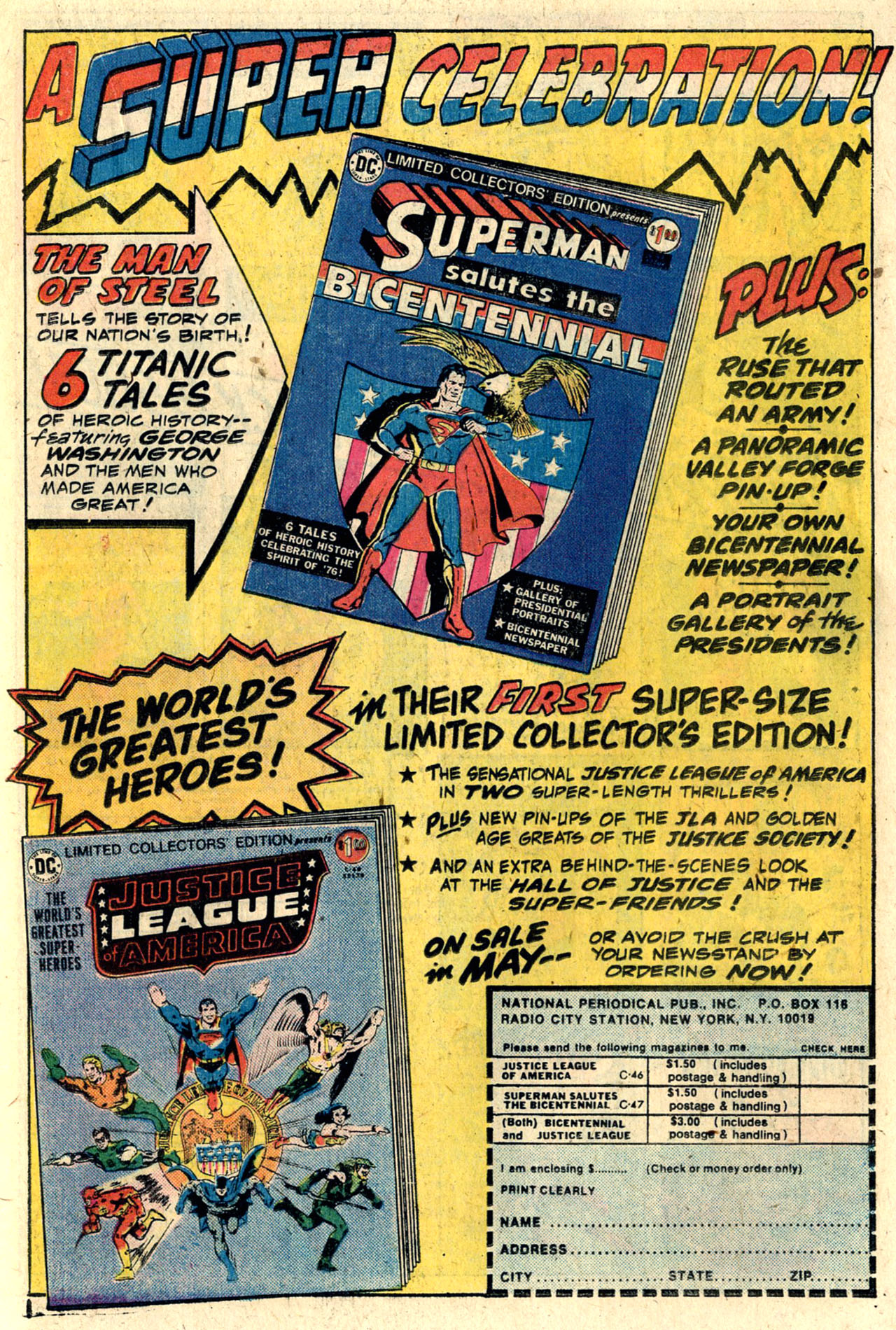 Detective Comics (1937) 462 Page 18