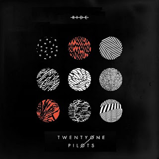 Twenty One Pilots - Ride