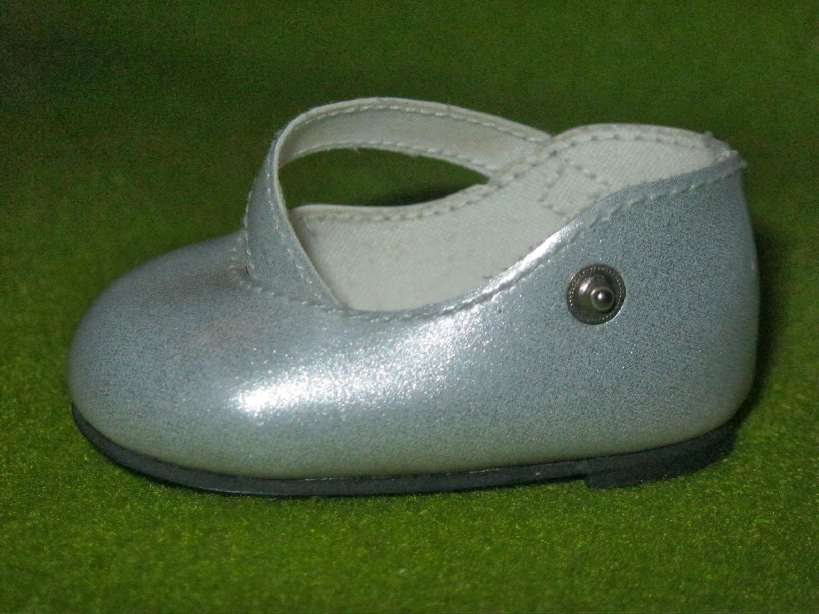 Silver Dance Shoes Uk