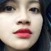Review Lipstik Purbasari Matte 81 , 83, 89 Dan No 91-95 Lengkap dengan Hargnya