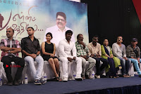 Palli Paruvathile Movie Press Meet  0025.jpg