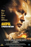 Bhopal: A Prayer for Rain (2014) online y gratis