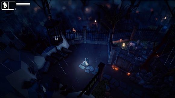fall-of-light-pc-screenshot-www.ovagames.com-4