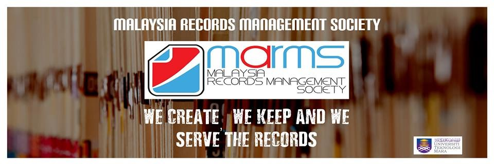 Records Management of Malaysia
