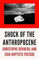 https://volume.circlesoft.net/p/nature-the-shock-of-the-anthropocene-the-earth-history-and-us?barcode=9781784785031