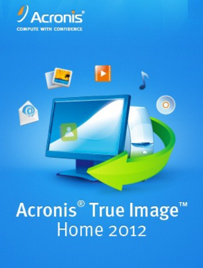 Acronis true image bootable iso 2016 free download.