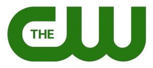 The CW 2016-17 Fall Season Premiere Dates