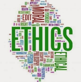 welcome to pr@ Ethical Communications in PR