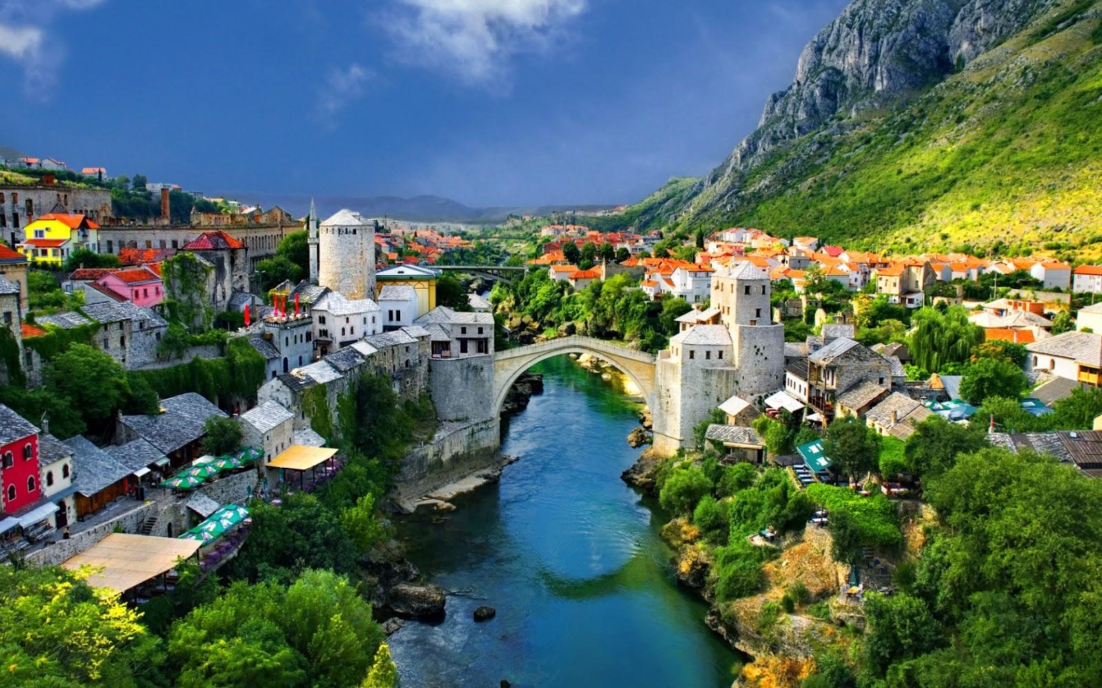 نتيجة بحث الصور عن البوسنة والهرسك