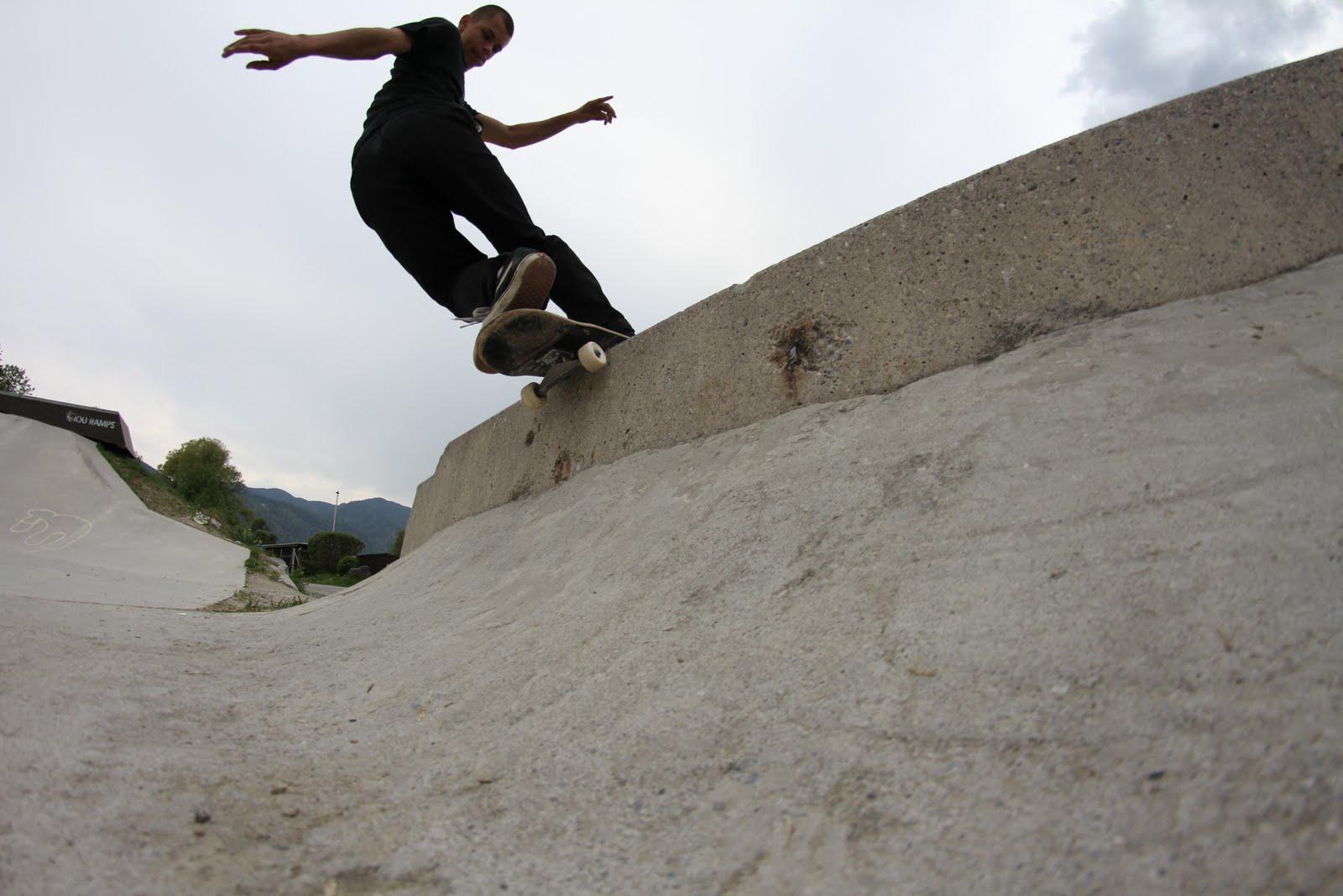 Roll On Pool Plaster Diy Sider Crete Inc: Crete-slave: Oktober 2011