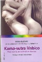 http://peliculasmym.blogspot.com/2012/03/kamasutra-lesbico.html