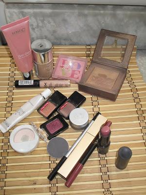 Imagen Productos Look Reyes