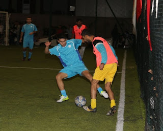Kasimpaşa – Göztepe Canli Maç İzle 27 Ekim 2017