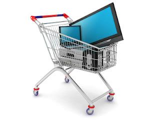 Tips untuk membeli komputer