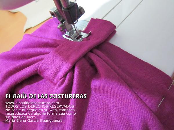 baul costureras Tutorial de costura y patron gratis BC107