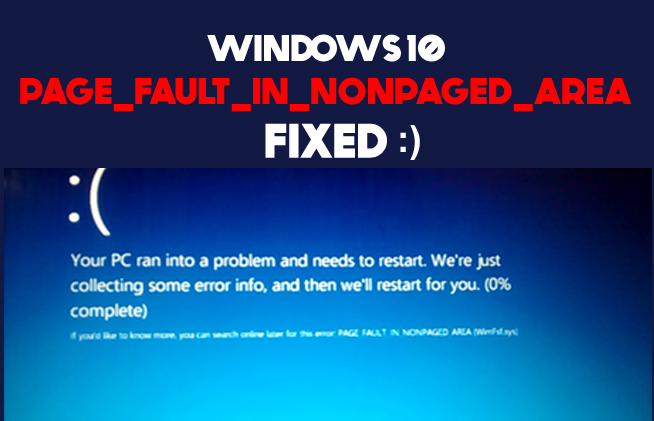 Fix the error PAGE_FAULT_IN_NONPAGED_AREA in win32kbase.sys build 14915