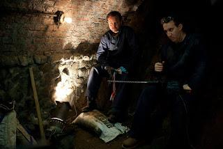 henrys crime-fisher stevens-danny hoch