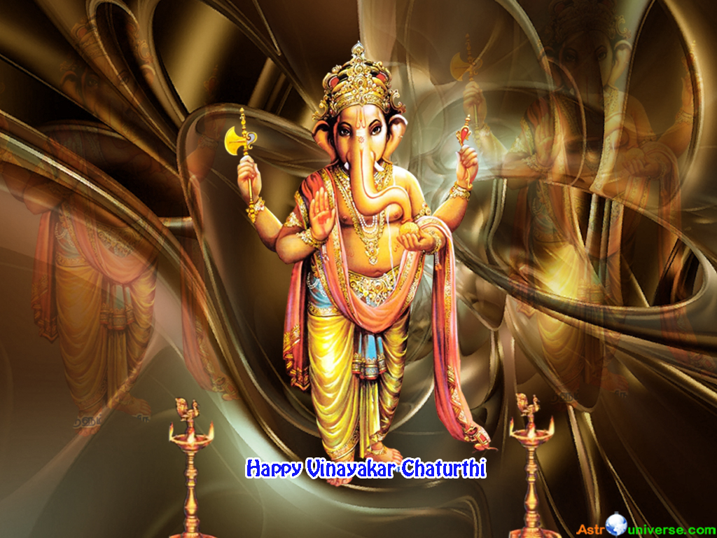 Lord Ganesha Pictures Download: GOD HD WALLPAPERS: 08/12/13
